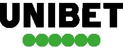 Unibet Logo NJ