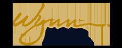WynnBET Casino Logo NJ