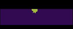 Harrah's Online Casino Logo